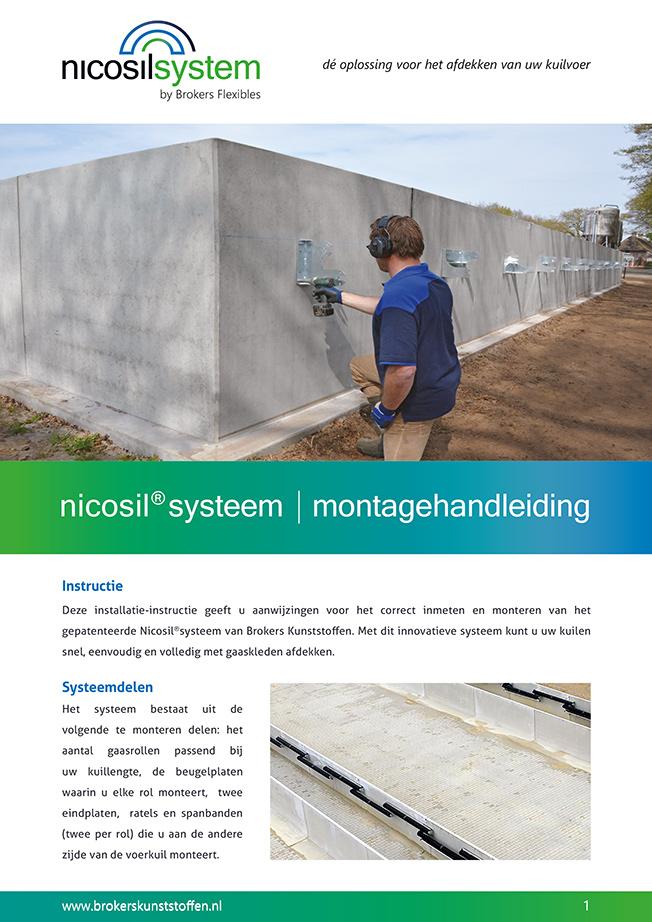 brokers-nicosil-handleiding-preview-cover