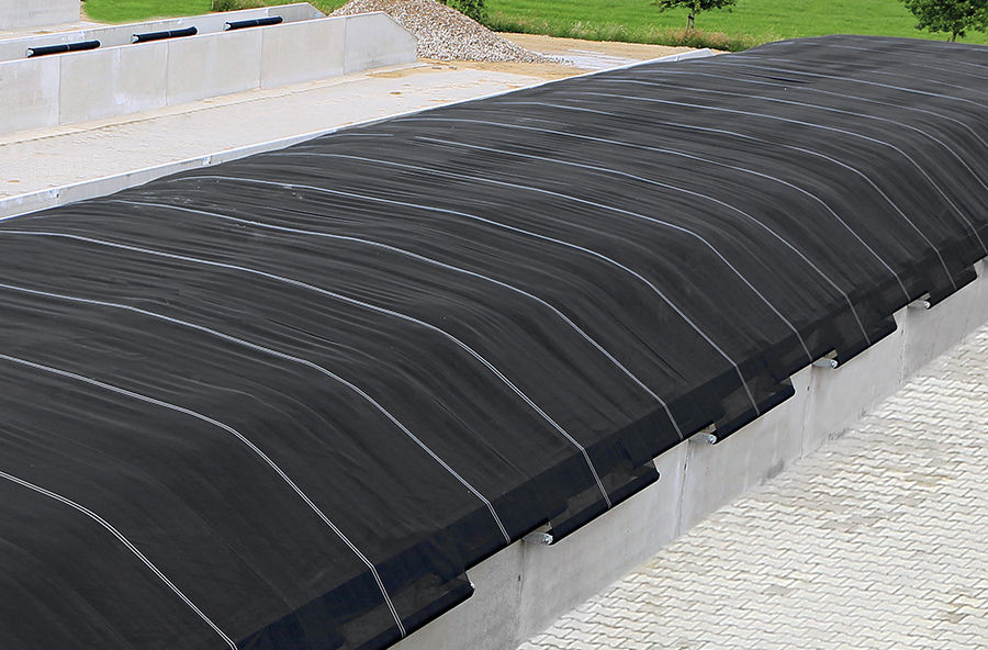 nicosil-afdeksysteem-silo-efficient-oprollen-kleed