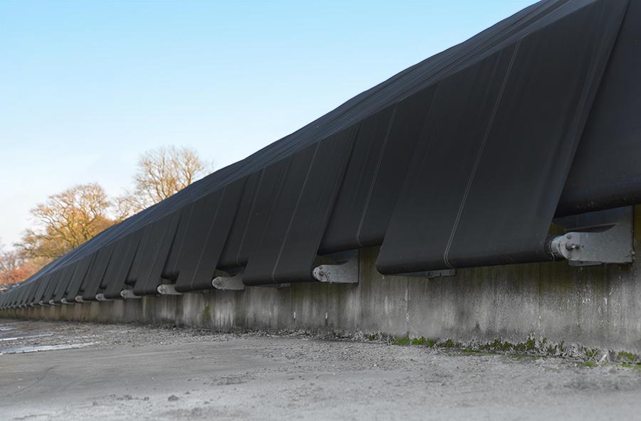 nicosil-afdeksysteem-silo-efficient-oprollen-kuilkleden